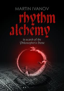 Rhythm Alchemy